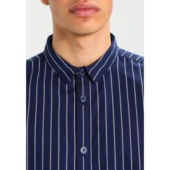 Koszule męskie jeansowe: Tiger of Sweden Jeans BIX Koszula maritime blue