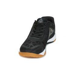 Fitness buty Reebok Sport  ROS WORKOUT TR 2.0. Czarne buty fitness męskie Reebok Sport. Za 261,80 zł.
