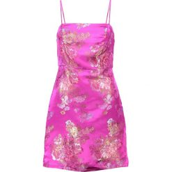 Sukienki: New Look ORIENTAL Sukienka etui pink