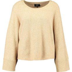 Swetry damskie: ONLY ONLLIVENCY Sweter indian melange