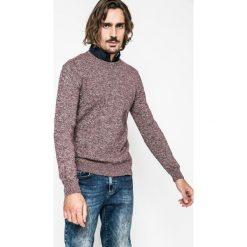 Swetry klasyczne męskie: Medicine – Sweter Nocturnal