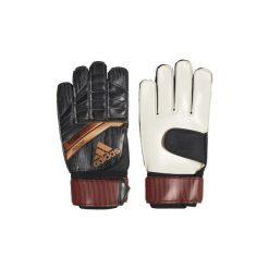 Rękawiczki damskie: Rękawiczki adidas  Rękawice bramkarskie Predator 18 Replique