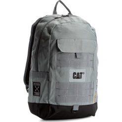 Plecaki męskie: Plecak CATERPILLAR – Backpack Visiflash 83149-289  iRON