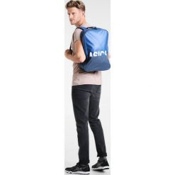 Plecaki męskie: ASICS CORE BACKPACK Plecak dark blue