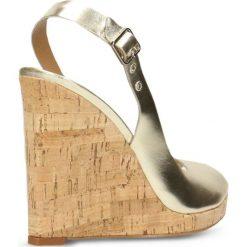 Sandały AURORA - 2