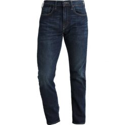 Levi's® 502 REGULAR TAPER Jeansy Zwężane rainshower. Niebieskie jeansy męskie regular marki House. Za 399,00 zł.