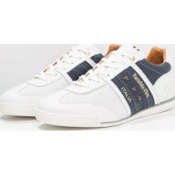 Tenisówki męskie: Pantofola d`Oro IMOLA FUNKY UOMO Tenisówki i Trampki bright white