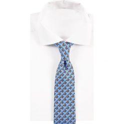 Krawaty męskie: Polo Ralph Lauren PLAYER MADISON Krawat light blue
