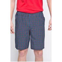 Henderson - Piżama Mood. Szare piżamy męskie Henderson, l, z bawełny. W wyprzedaży za 59,90 zł.
