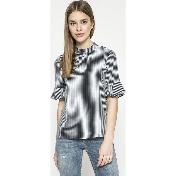 3c8f0b287921c1 Odzież Vero Moda - Promocja. Nawet -40%! - Kolekcja lato 2019 - myBaze.com