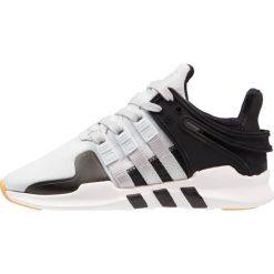 Adidas Originals EQT SUPPORT ADV SNAKE  Tenisówki i Trampki clear grey/footwear white. Szare tenisówki męskie marki adidas Originals, z materiału. W wyprzedaży za 239,20 zł.