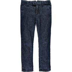 Chinosy chłopięce: Brums - Spodnie dziecięce 92-122 cm