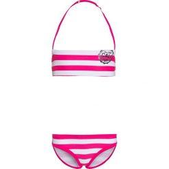 Bench Bikini pink/white. Czerwone bikini Bench. Za 129,00 zł.