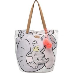 Codello Torba na zakupy light grey. Szare shopper bag damskie Codello. Za 339,00 zł.