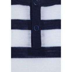 Joha JUMPSUIT BABY Piżama marine stripe. Białe bielizna chłopięca marki Reserved, l. Za 149,00 zł.