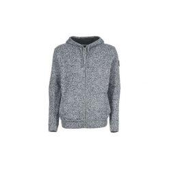 Swetry rozpinane / Kardigany Quiksilver  NEW LIKOMA. Niebieskie kardigany męskie marki Quiksilver, l, narciarskie. Za 527,20 zł.