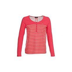 Swetry klasyczne damskie: Swetry One Step  CENDRARS