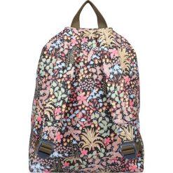 Plecaki damskie: Scotch R'Belle BACKPACK IN VARIOUS DESSINS Plecak multicoloured