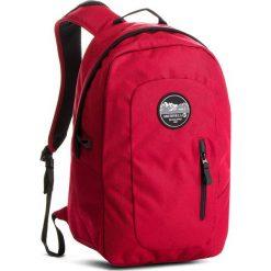 Plecak MERRELL - Mercer JBF23232 Scarlet Red 629. Czerwone plecaki męskie Merrell, z materiału, sportowe. W wyprzedaży za 119,00 zł.