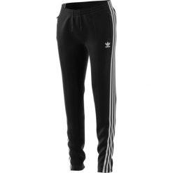 Spodnie sportowe damskie: SPODNIE ADIDAS ORIGINALS SST CE2400