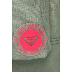 Plecaki damskie: Roxy – Plecak