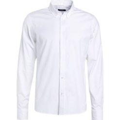 Koszule męskie na spinki: J.LINDEBERG DANIEL OXFORD Koszula white