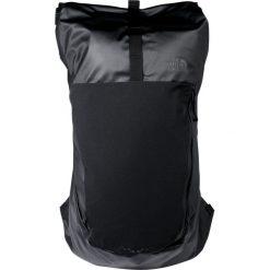 The North Face PECKHAM  Plecak podróżny black. Czarne plecaki damskie The North Face. Za 499,00 zł.
