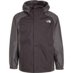 The North Face RESOLVE Kurtka hardshell graphite grey. Niebieskie kurtki dziewczęce sportowe marki The North Face. Za 299,00 zł.