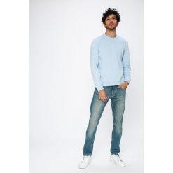 Bluzy męskie: Casual Friday - Bluza
