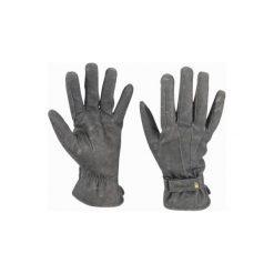 Rękawiczki męskie: Rękawiczki jeździeckie dla dzieci Roeckl