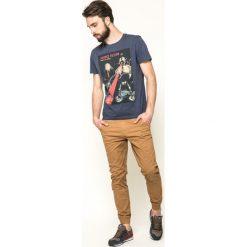 Spodnie męskie: Medicine – Spodnie Mr. Robot