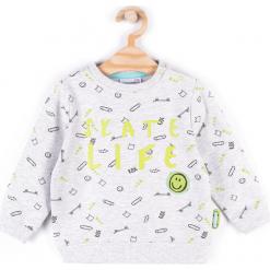 Bluzy niemowlęce: Bluza