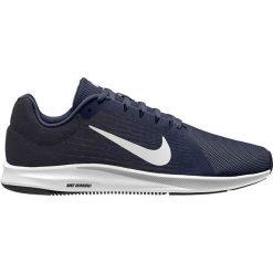 Buty sportowe męskie: buty do biegania męskie NIKE DOWNSHIFTER 8 / 908984-400 – DOWNSHIFTER 8
