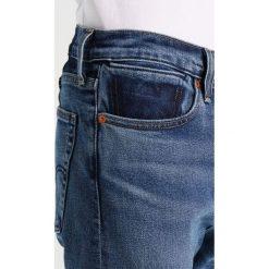 Levi's® 510 SKINNY ALTERED BETTER Jeans Skinny Fit rehash. Niebieskie jeansy męskie relaxed fit marki Levi's®. W wyprzedaży za 359,20 zł.