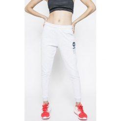 Bryczesy damskie: Roxy - Spodnie Chill