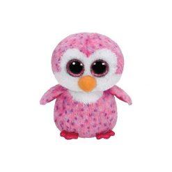 Maskotka TY INC Beanie Boos Glider - Różowy Pingwin 24 cm 36826. Czerwone przytulanki i maskotki marki TY INC. Za 39,99 zł.