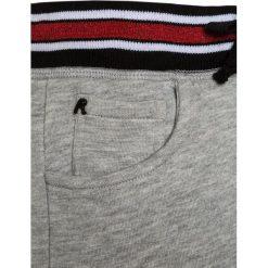 Replay Spodnie treningowe light grey. Zielone jeansy chłopięce marki Replay. Za 189,00 zł.