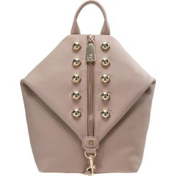 Plecaki damskie: Aigner BACKPACK Plecak taupe