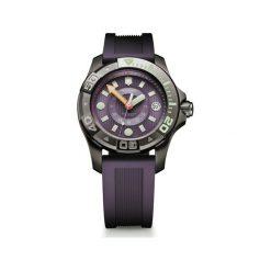 Biżuteria i zegarki damskie: Zegarek unisex Victorinox Dive Master 241558