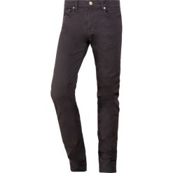 PS by Paul Smith Jeansy Slim Fit slate. Szare jeansy męskie relaxed fit PS by Paul Smith. Za 549,00 zł.