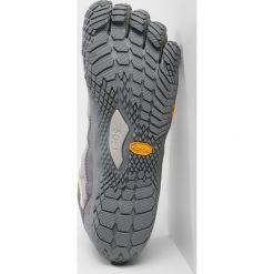 Vibram Fivefingers TREK ASCENT INSULATED Obuwie do biegania neutralne grey. Szare buty do biegania damskie marki Vibram Fivefingers, z materiału, vibram fivefingers. Za 589,00 zł.
