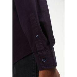 Koszule męskie na spinki: Jack Wills WADSWORTH OXFORD CLASSIC FIT Koszula plum