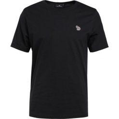 PS by Paul Smith MENS REG FIT Tshirt basic black. Niebieskie koszulki polo marki Tiffosi. Za 249,00 zł.