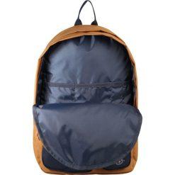 Plecaki męskie: Parkland ACADEMY Plecak lodge