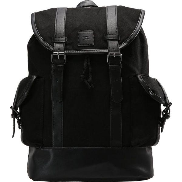 4d397bcc17551 Torby i plecaki YOURTURN - Promocja. Nawet -80%! - Kolekcja wiosna 2019 -  myBaze.com