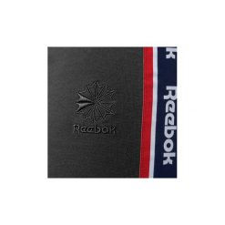 Bielizna damska: Legginsy i Rajstopy Reebok Classic  Legginsy EF Taping