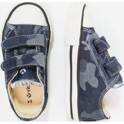 Tenisówki męskie: Victoria Shoes BASKET VELCROS CAMUFLAJE Tenisówki i Trampki jeans
