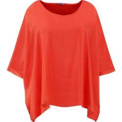 Bluzki damskie: Luźna bluzka