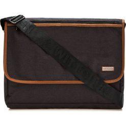 Torby na laptopa: Torba na laptopa 85-3P-200-1