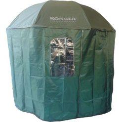 Parasole: Konger Parasol Konger Namiot z izotermą 250cm 976002250